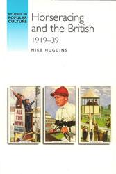 horseracing-and-british-mike-huggins