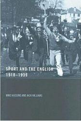 sport_and_english_mike_huggins