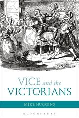ViceandVictorians-MikeHuggins