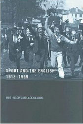 sport_and_english_mike_huggins